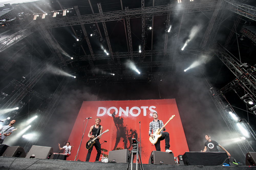 donots-5838