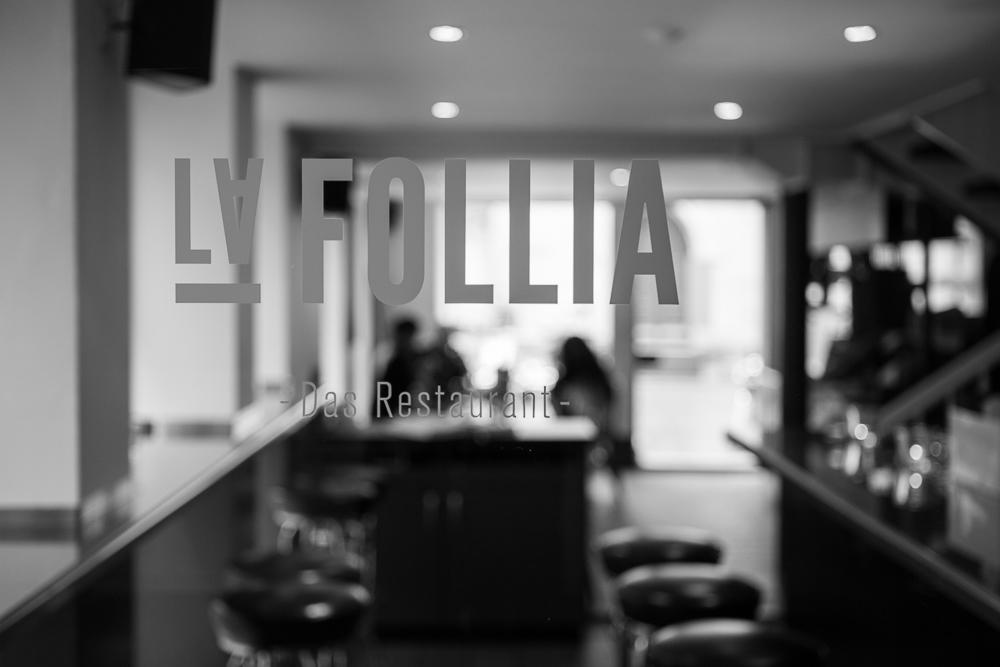 la-follia-2