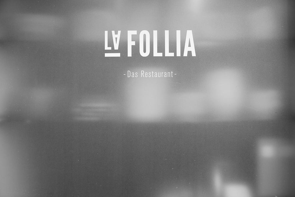 la-follia-9