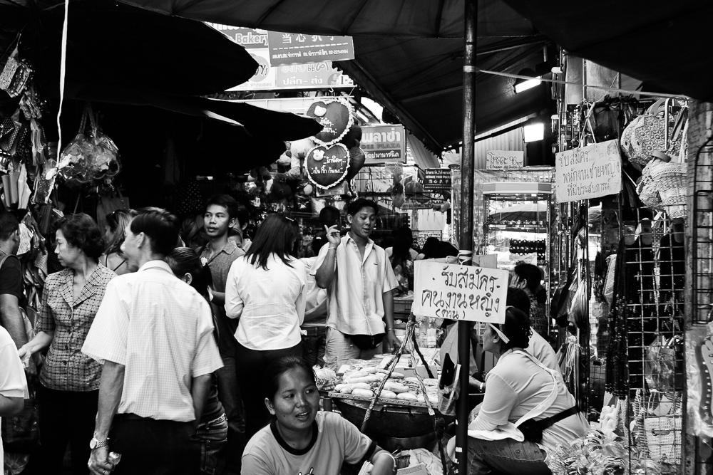 thailand_1000-7280