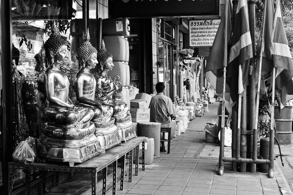 thailand_1000-7345