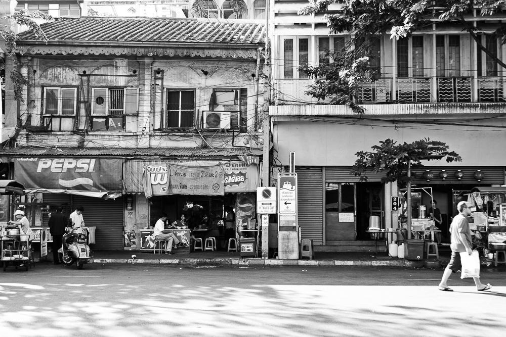 thailand_1000-7357