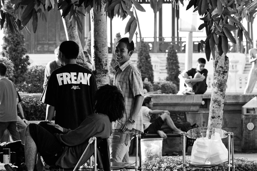 thailand_1000-7406