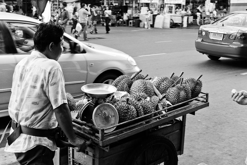 thailand_1000-7411