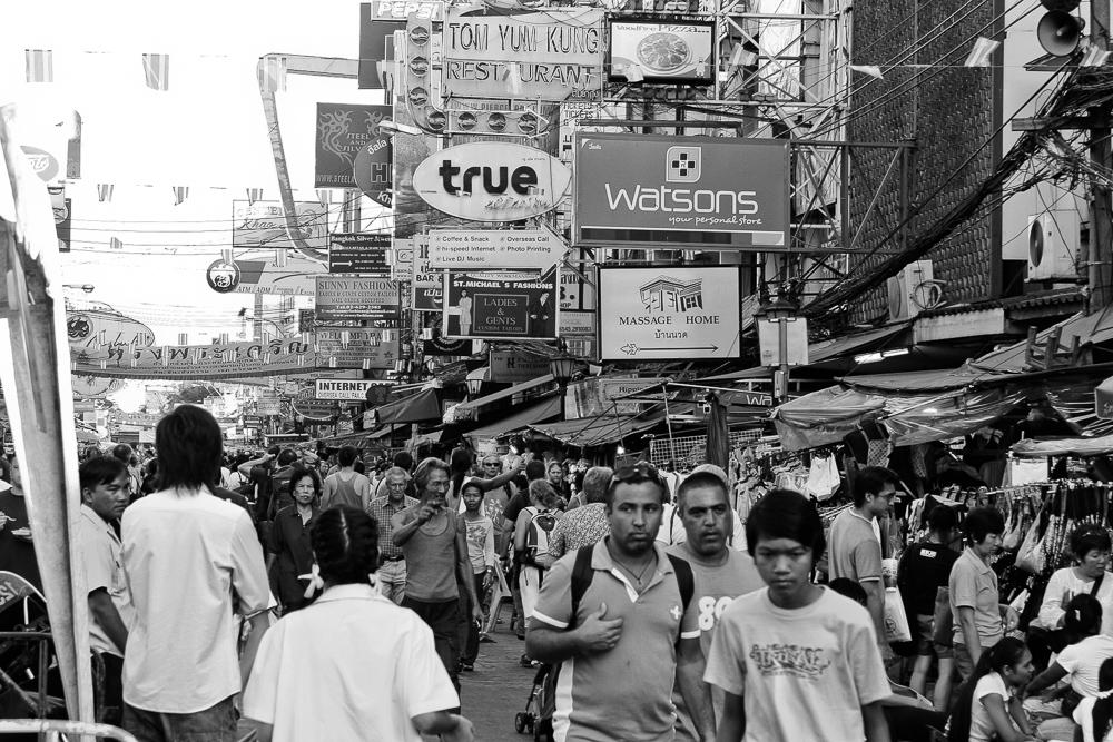 thailand_1000-7414