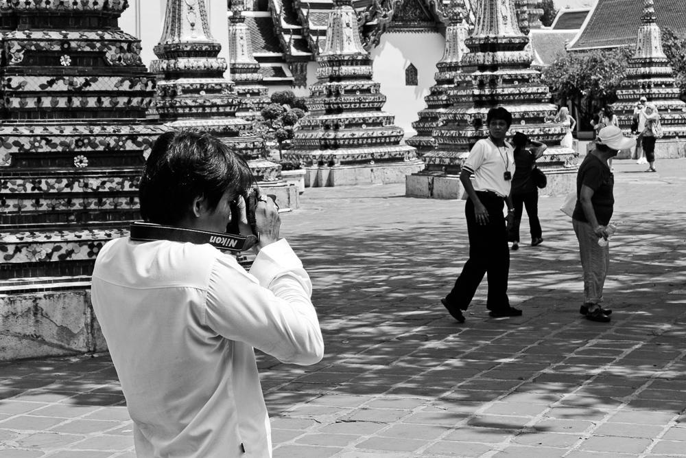 thailand_1000-7577