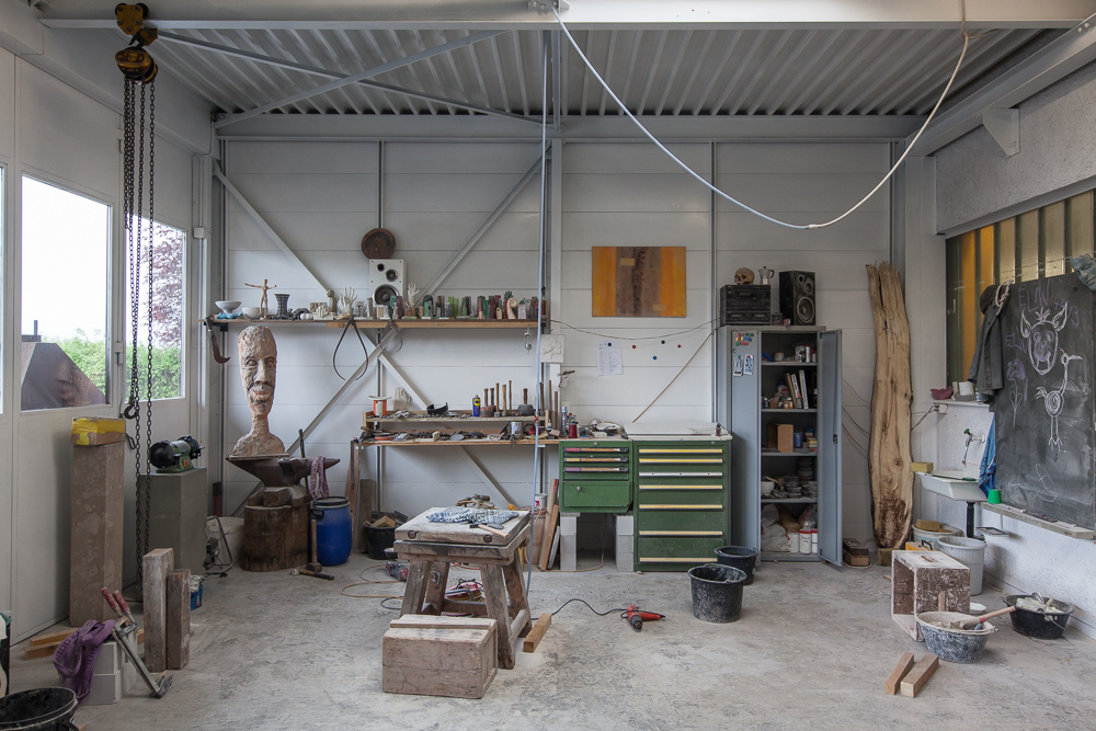 kunstgiesserei-hutter_1000-3946