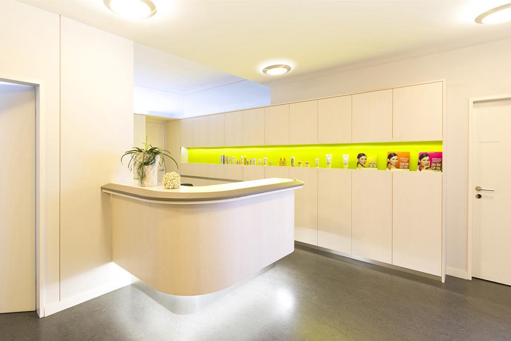 haut und laserzentrum mario baronchelli fotograf. Black Bedroom Furniture Sets. Home Design Ideas
