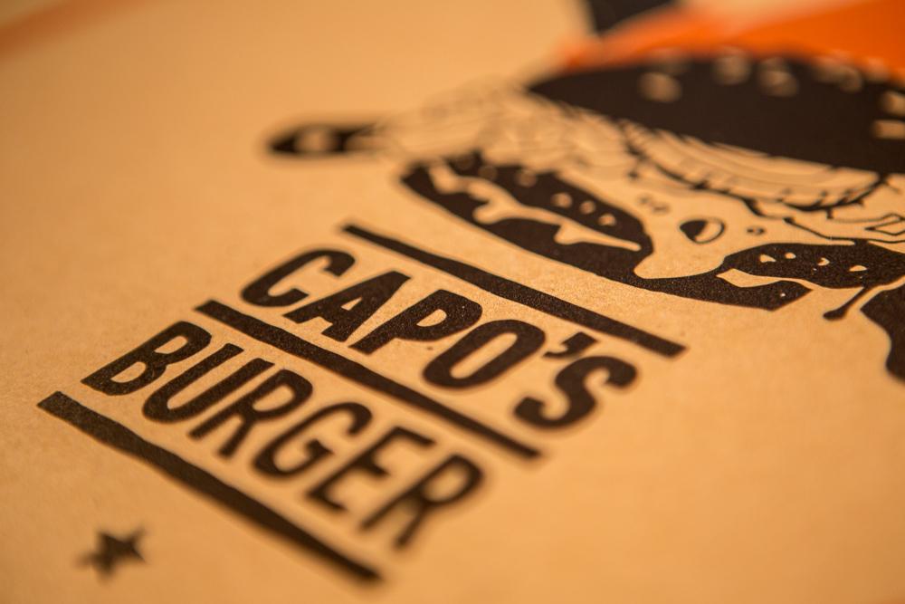 capos-9945