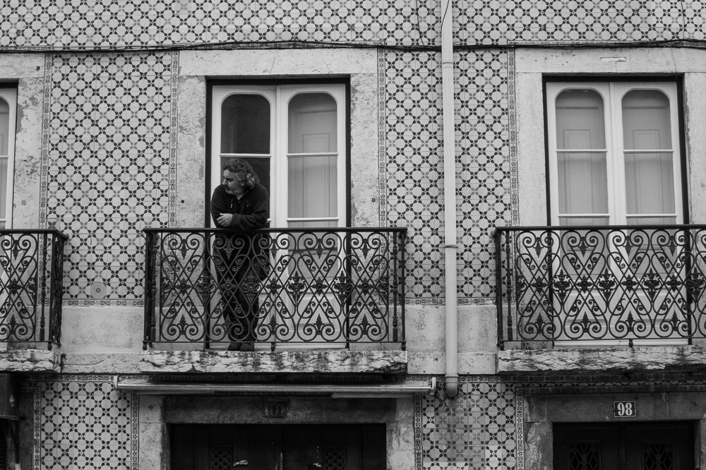 lisboa.noir-0111