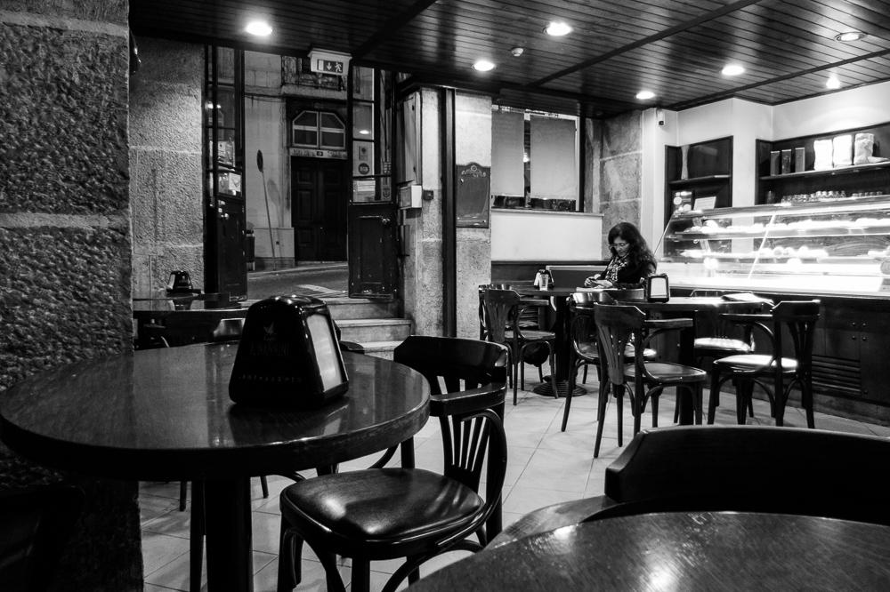 lisboa.noir-0125