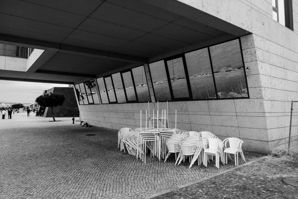 lisboa.noir-0207