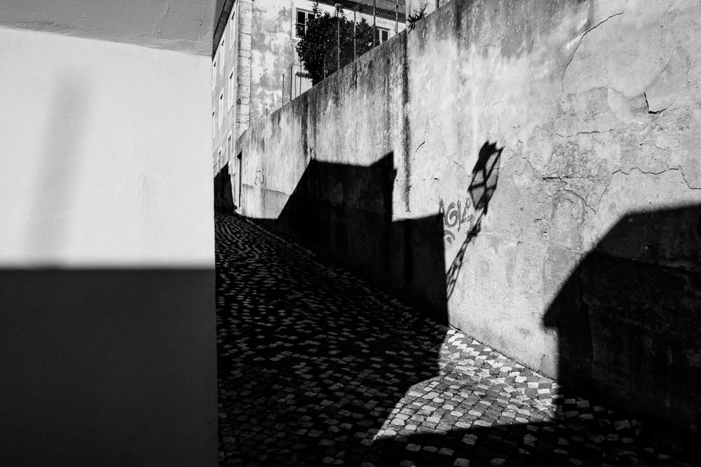 lisboa.noir-0235
