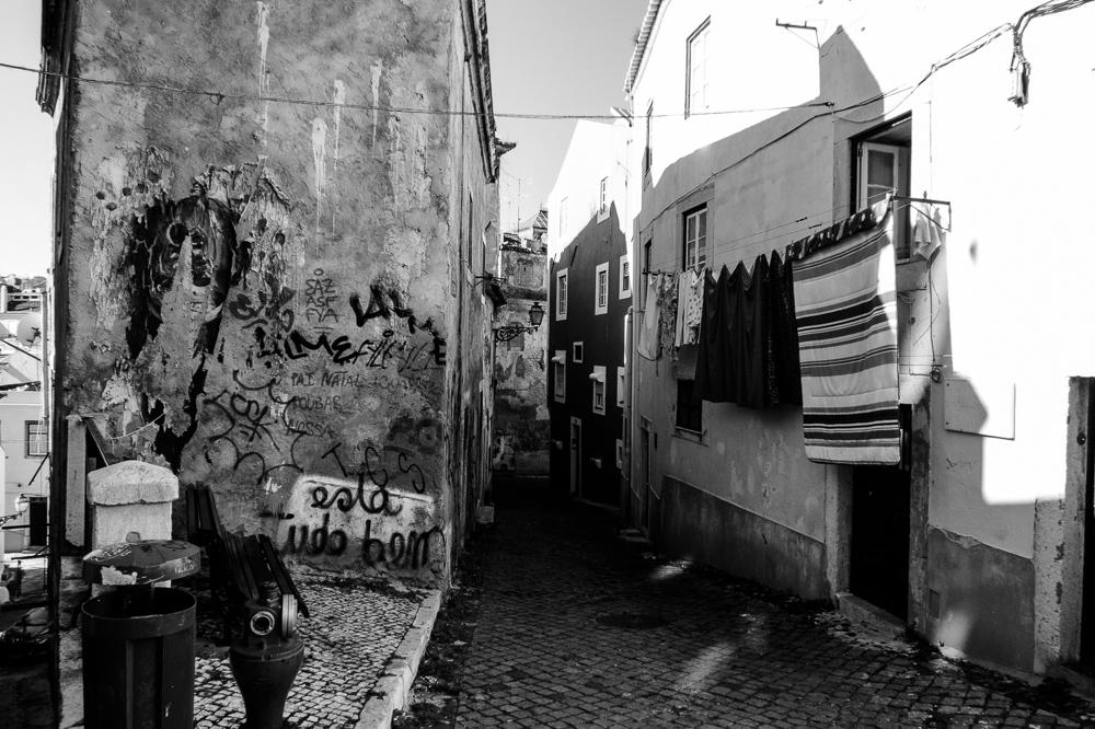 lisboa.noir-0238