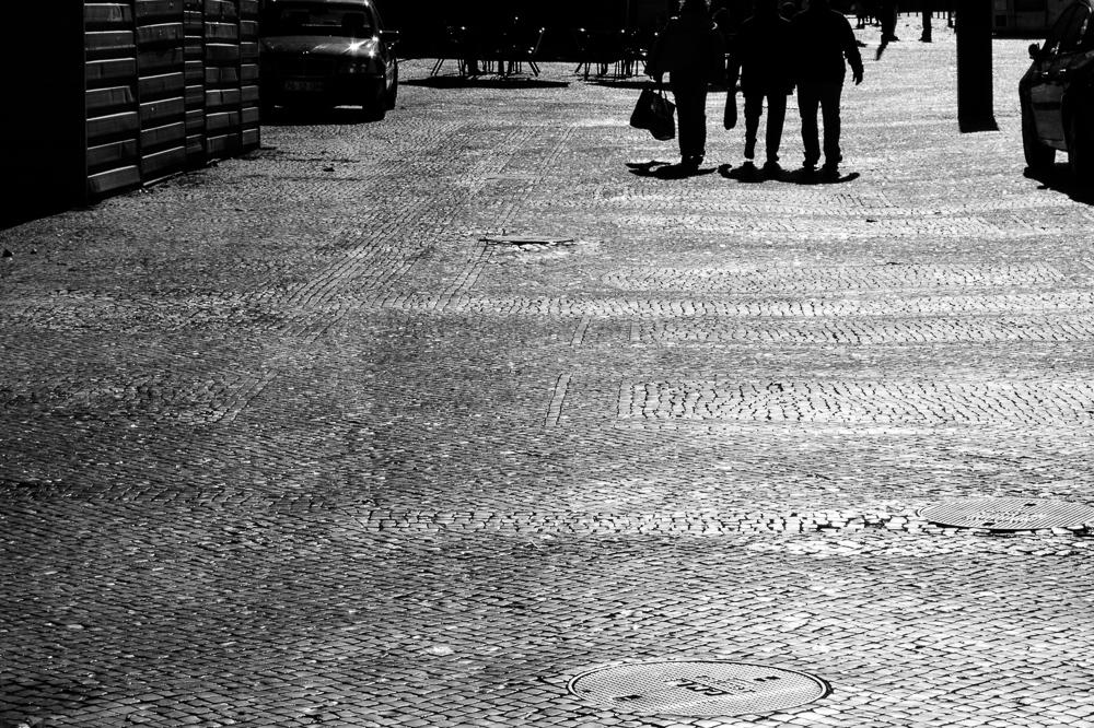 lisboa.noir-0285