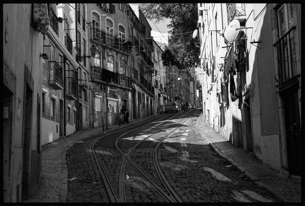 lisboa.noir_agfa_apx-1