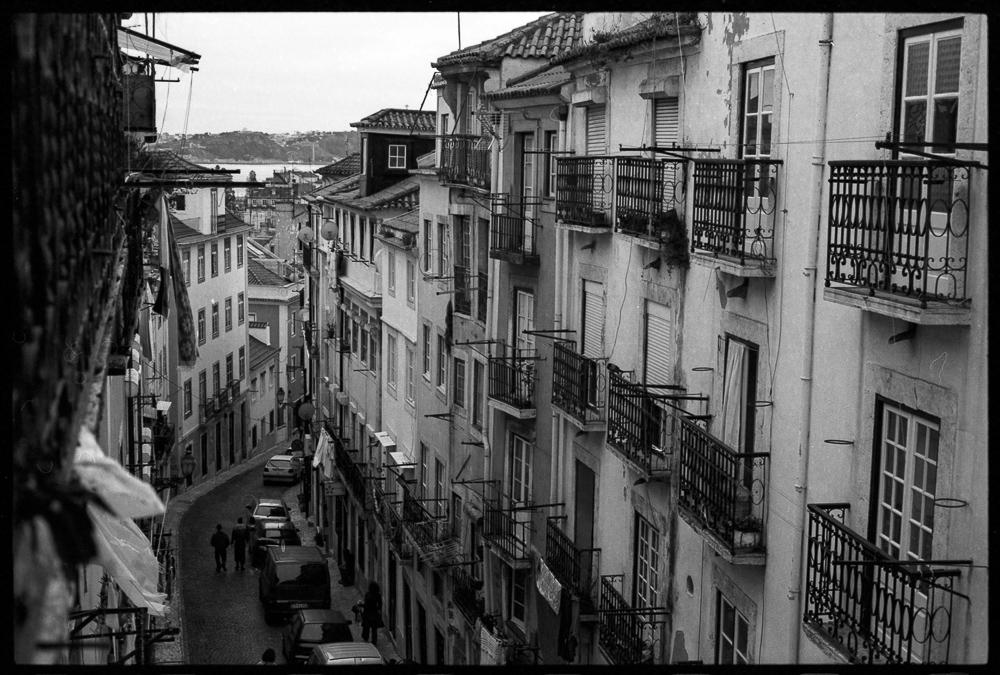 lisboa.noir_agfa_apx-11