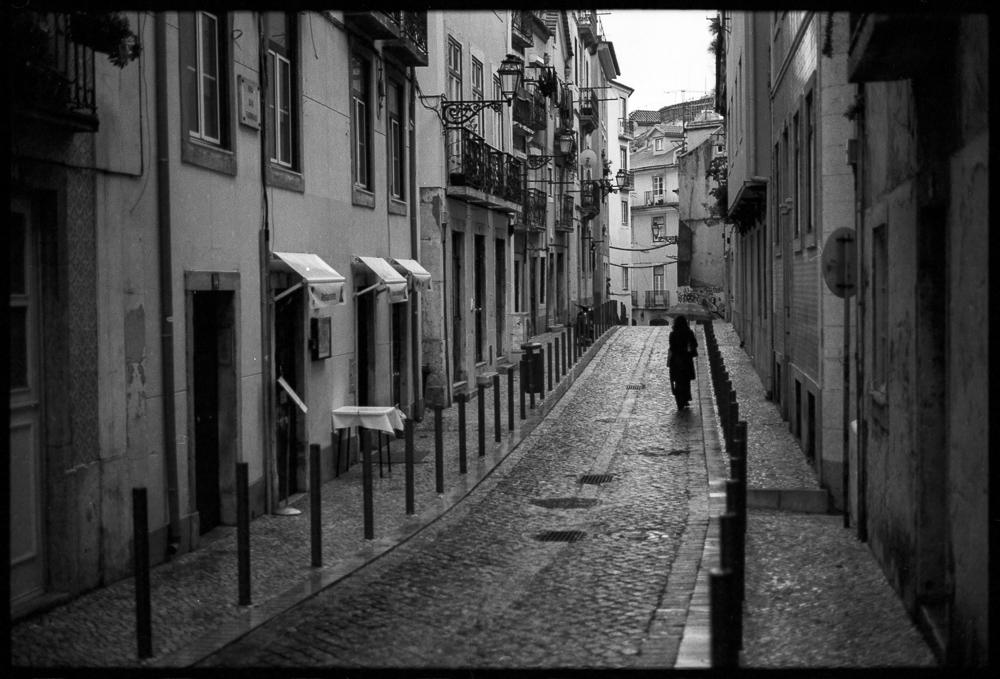 lisboa.noir_agfa_apx-7