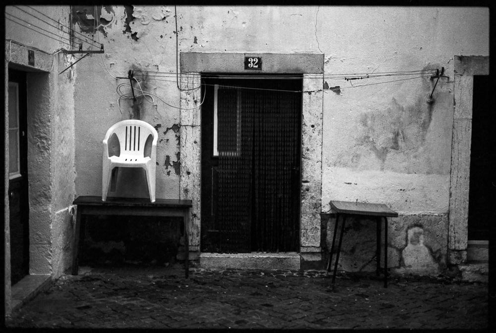 lisboa.noir_agfa_apx-9