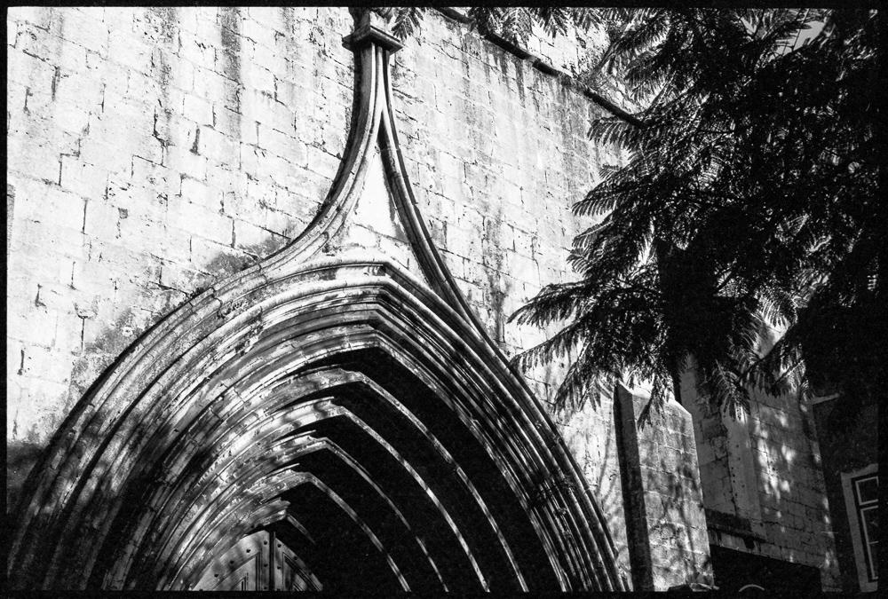 lisboa.noir_ilford_sfx-2