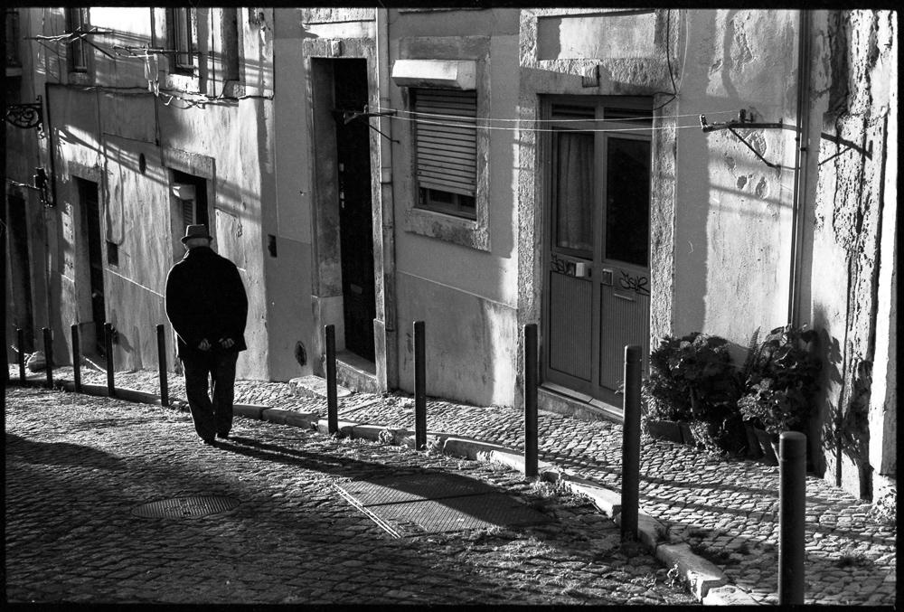 lisboa.noir_ilford_sfx-4
