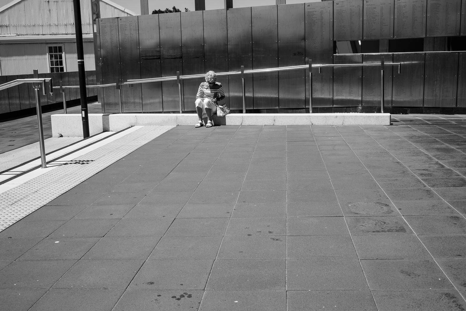 australia_2015-8809