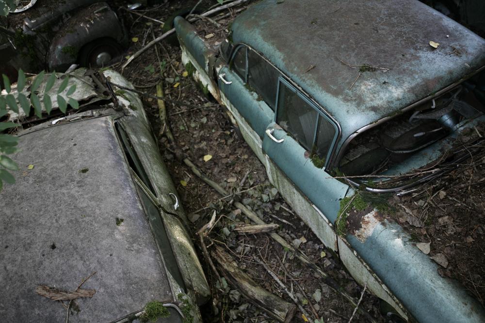 autofriedhof-kaufdorf-6447
