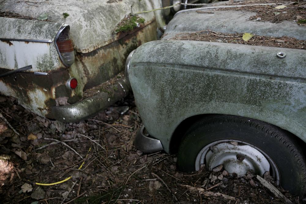 autofriedhof-kaufdorf-6484