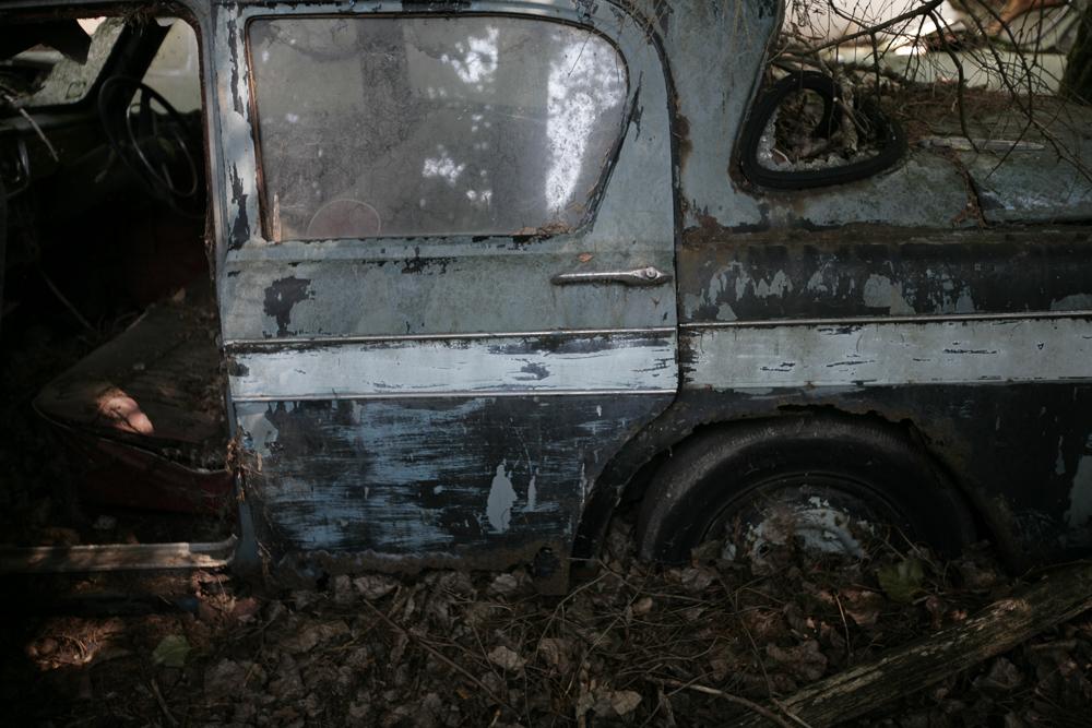autofriedhof-kaufdorf-6488