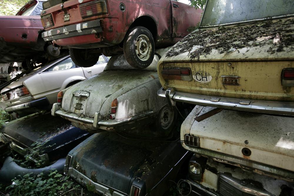 autofriedhof-kaufdorf-6602
