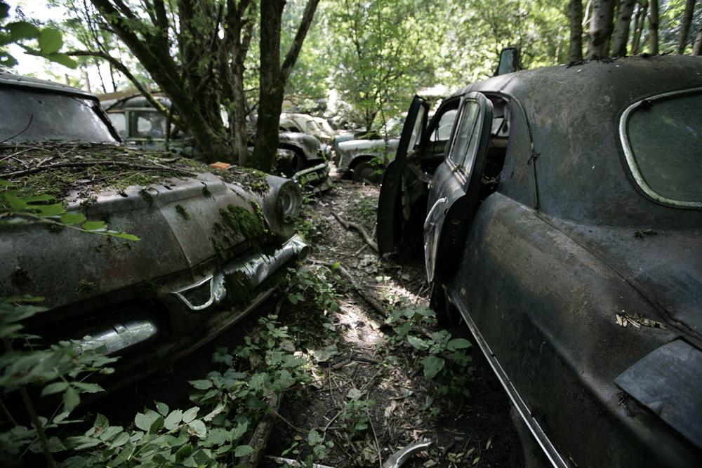 autofriedhof-kaufdorf-6628
