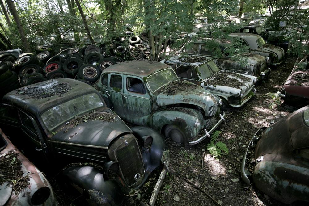 autofriedhof-kaufdorf-6640
