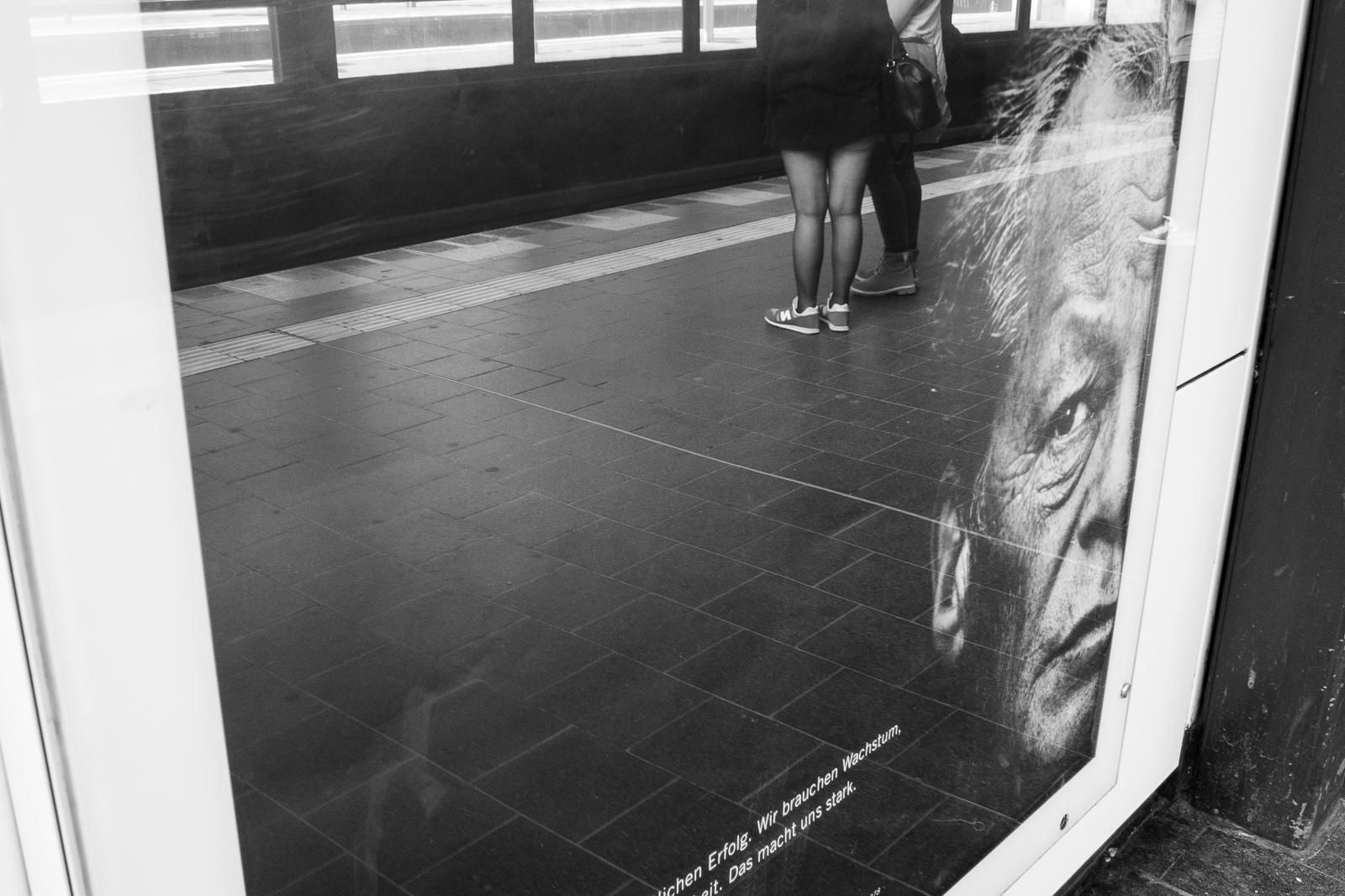 berlin_2015-1248