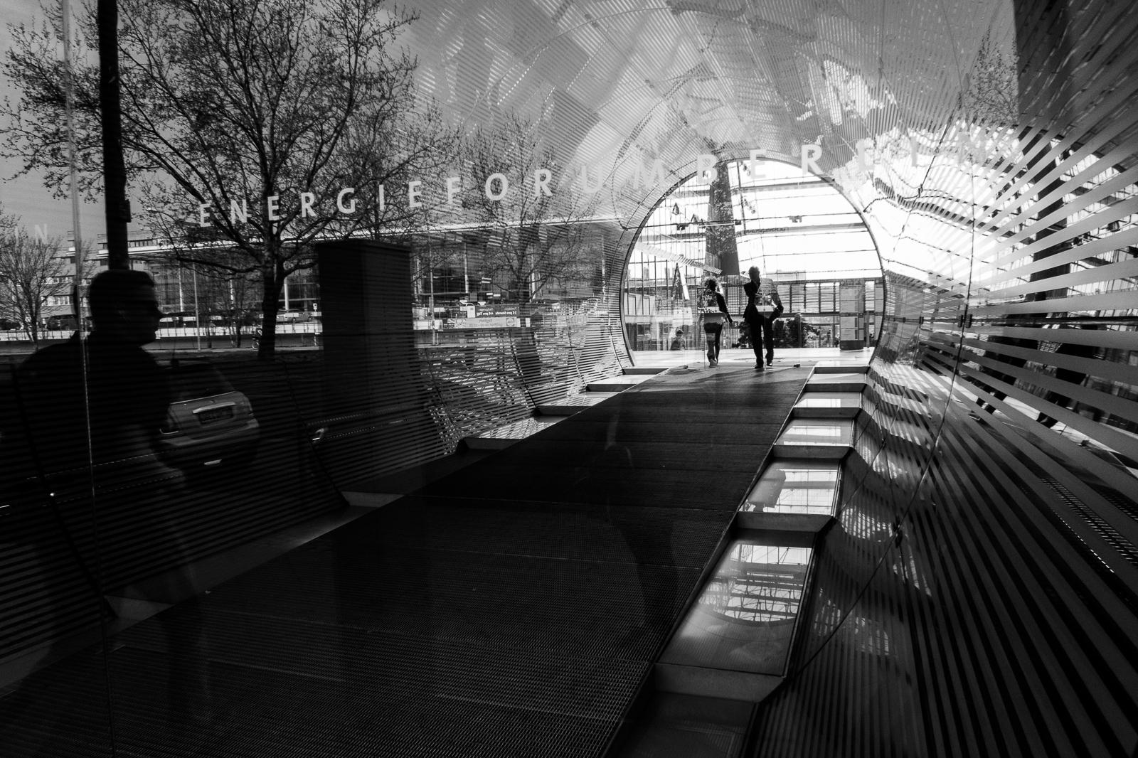 berlin_2015-1265