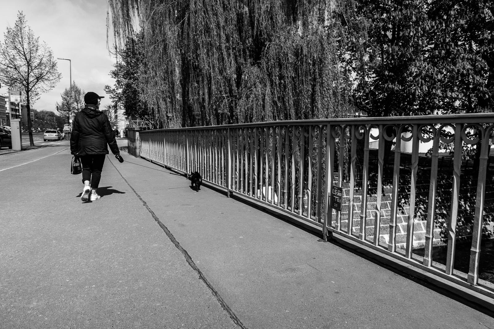 berlin_2016-1908