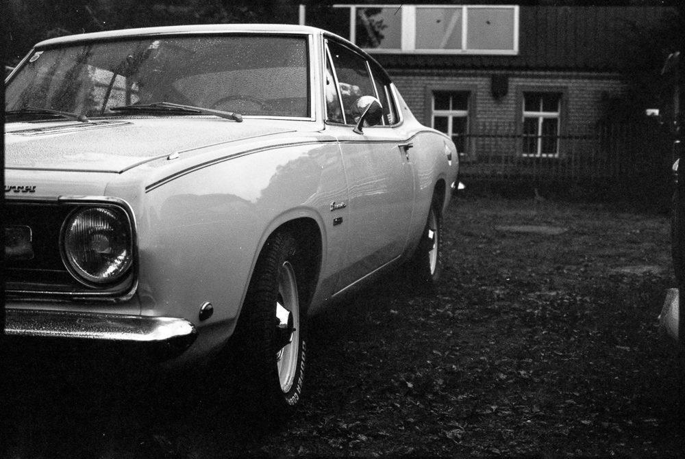 canon_a1_cars-08