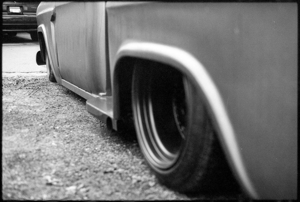 canon_a1_cars-08-2