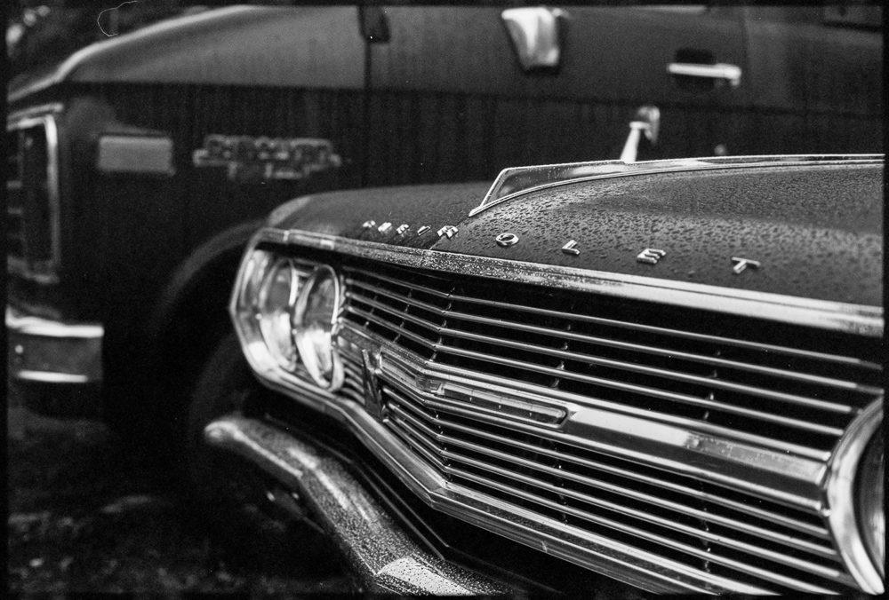 canon_a1_cars-08-3