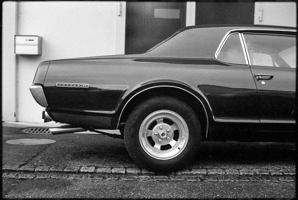 canon_a1_cars-08-4
