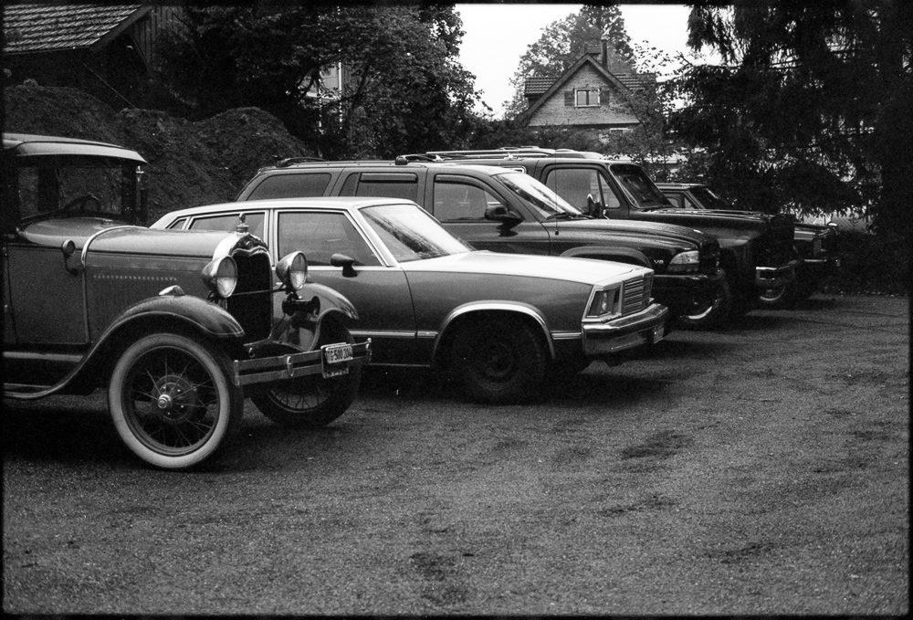 canon_a1_cars-08-6