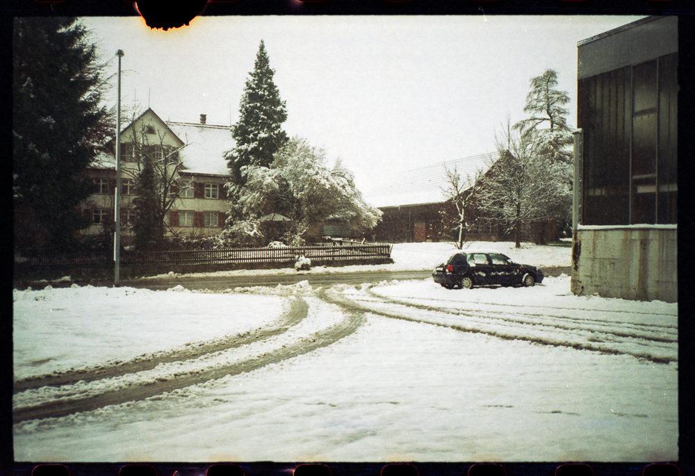 konika_kars-11