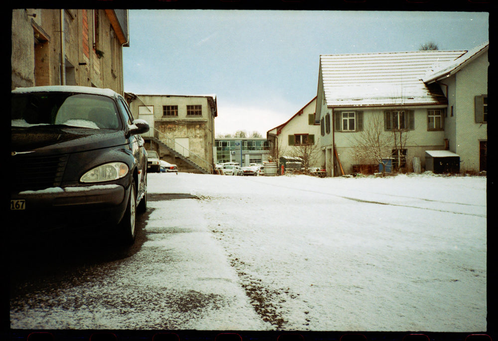 konika_kars-12-2