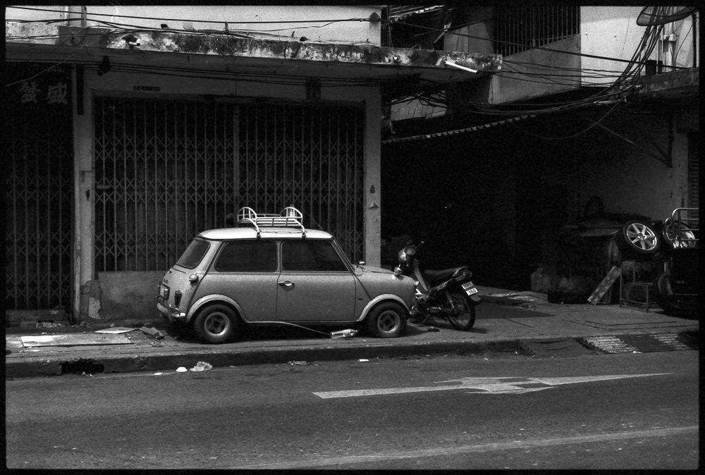 leicars-03-3