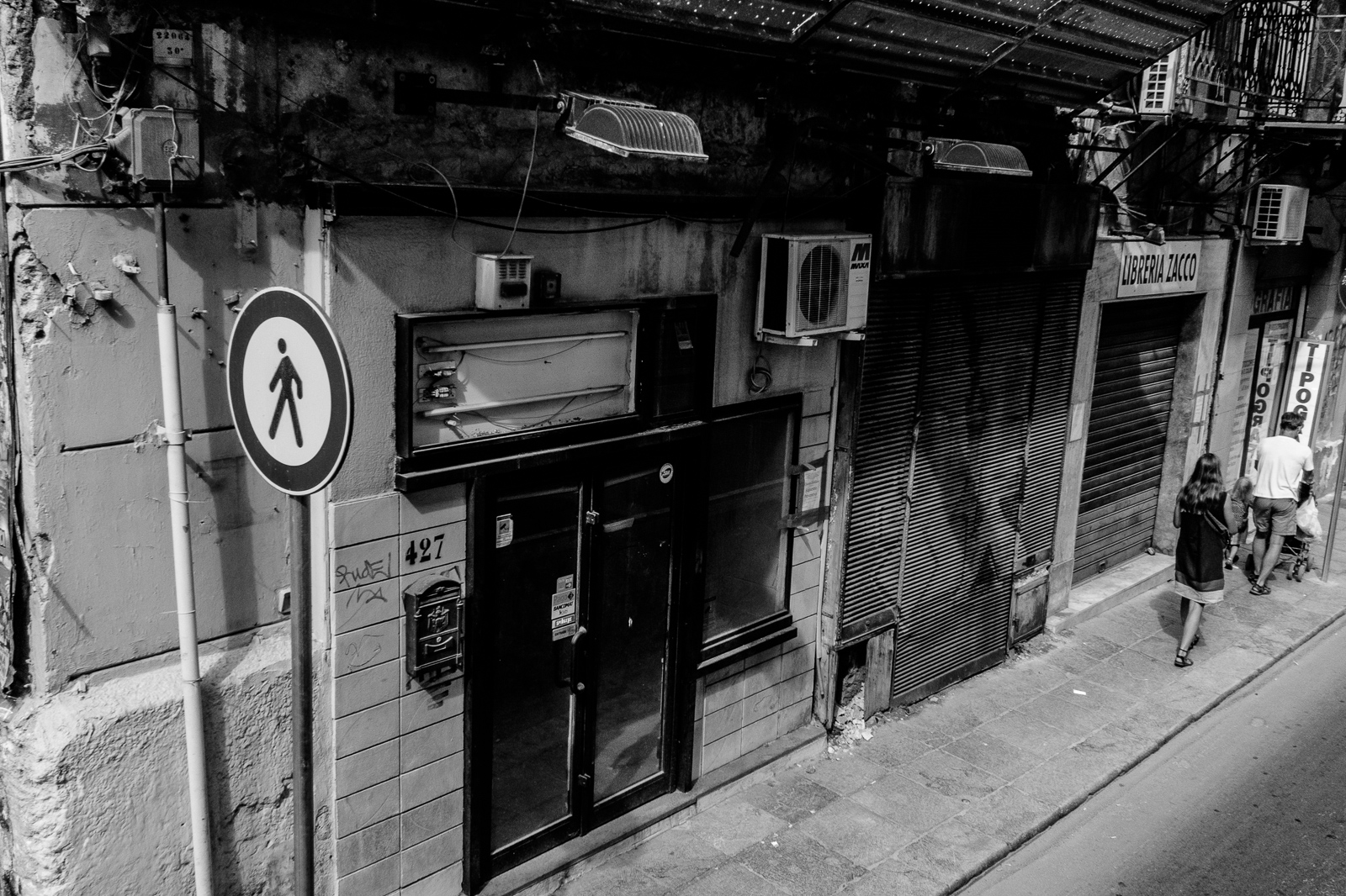 palermo_2015-1114