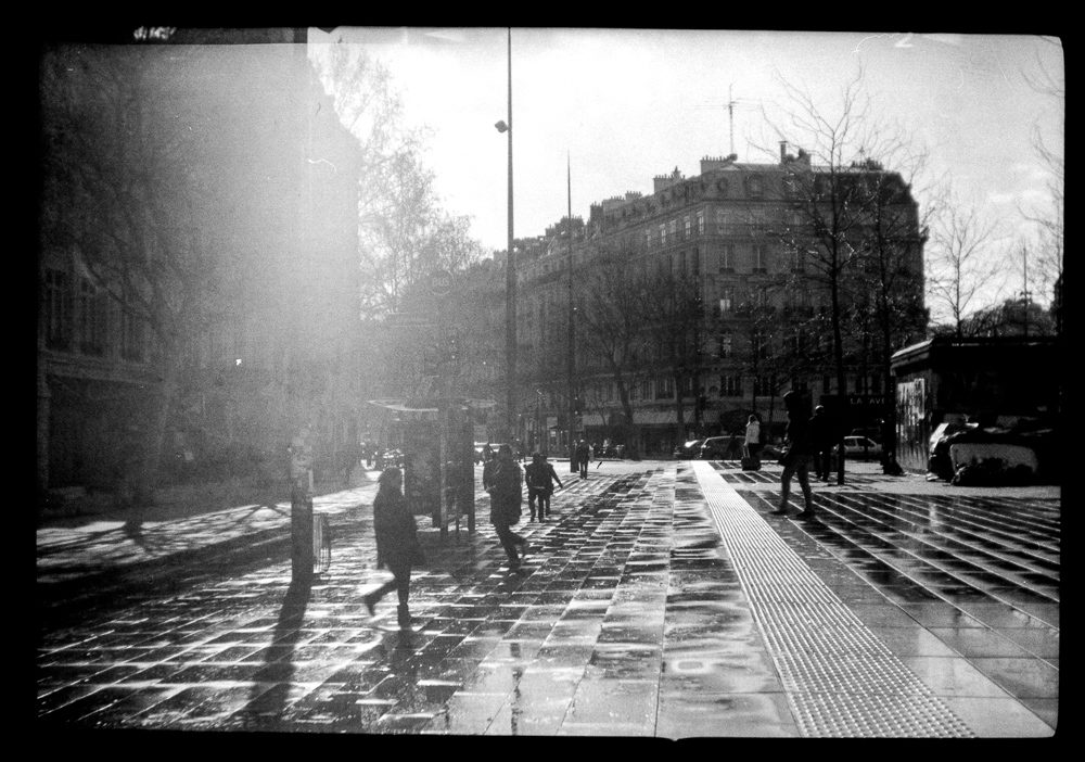 paris_analog-01