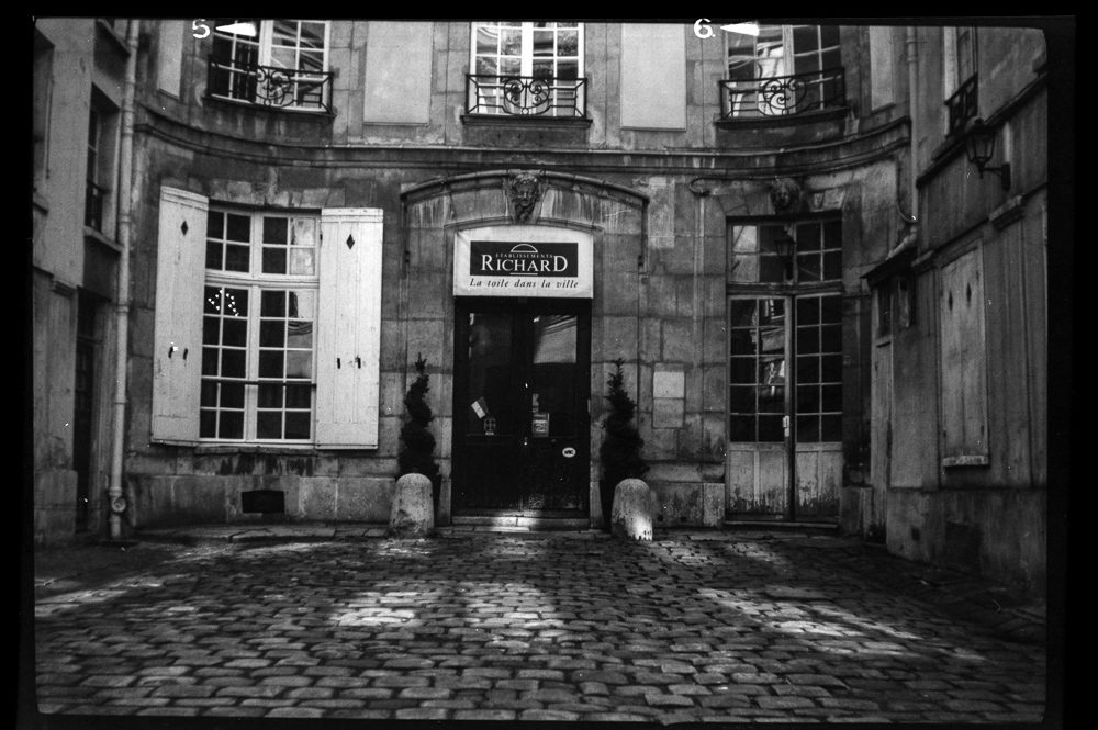 paris_analog-03-2