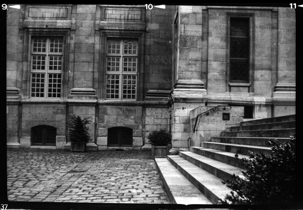 paris_analog-05-2