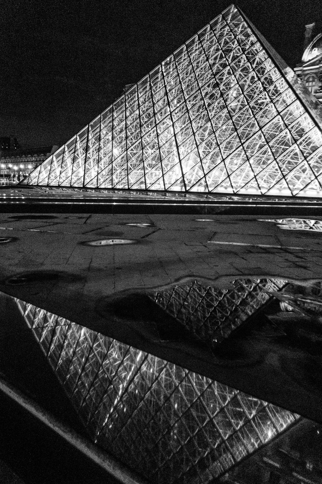 paris_street_2016-1058