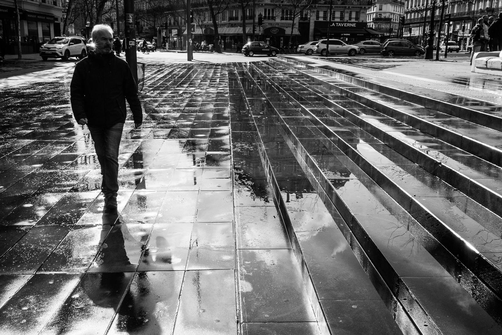paris_street_2016-1151