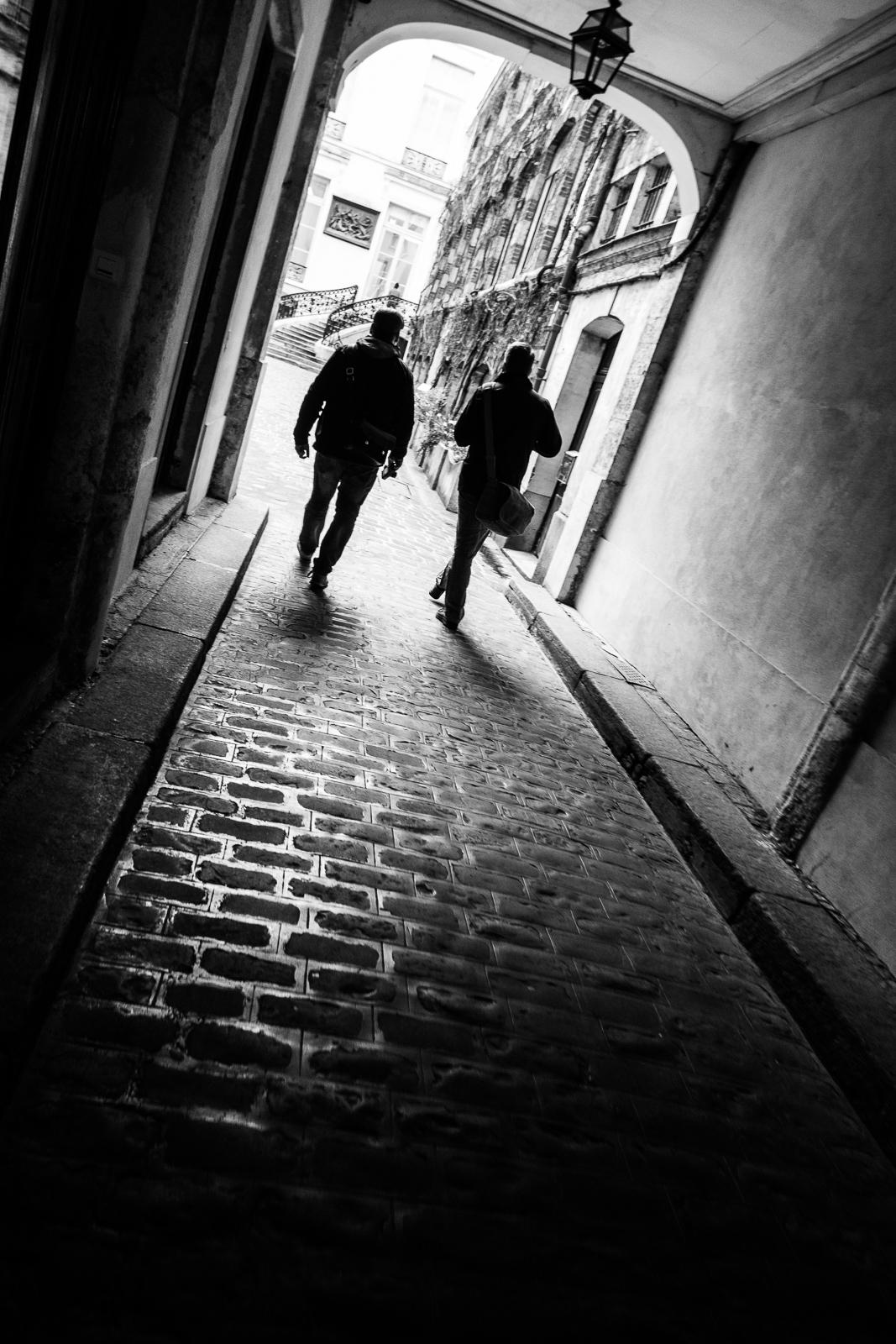 paris_street_2016-1208